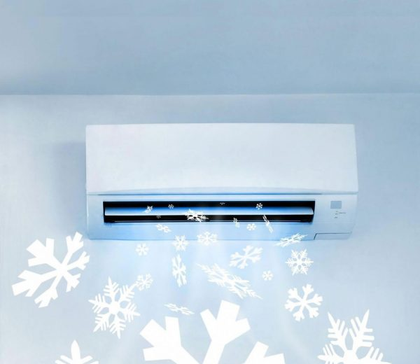 Ducted Air Conditioning Baulkham Hills