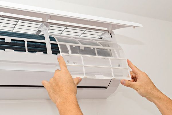 reverse-cycle-air-conditioning-Kellyville